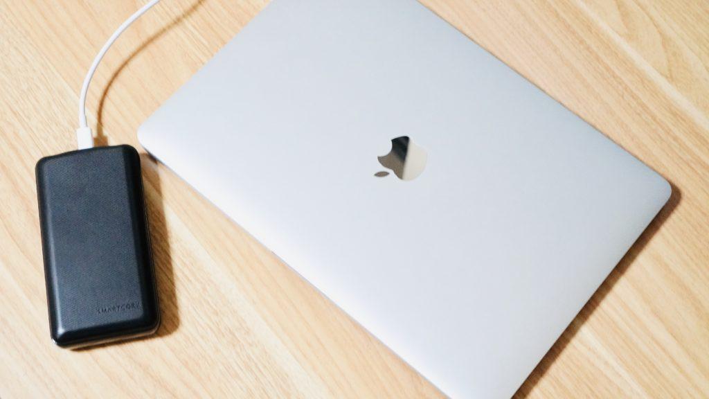 MacBookに最適
