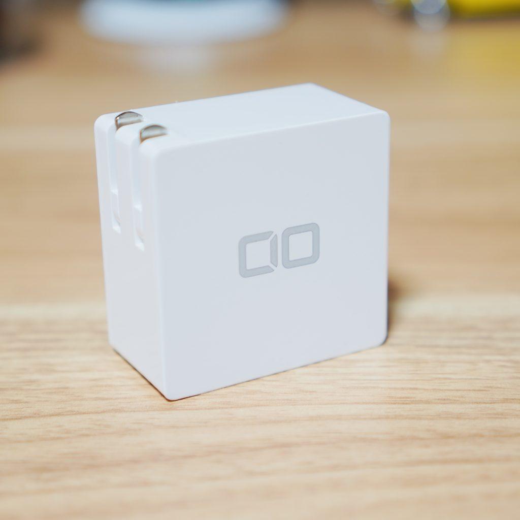 CIO-KJ-PD3