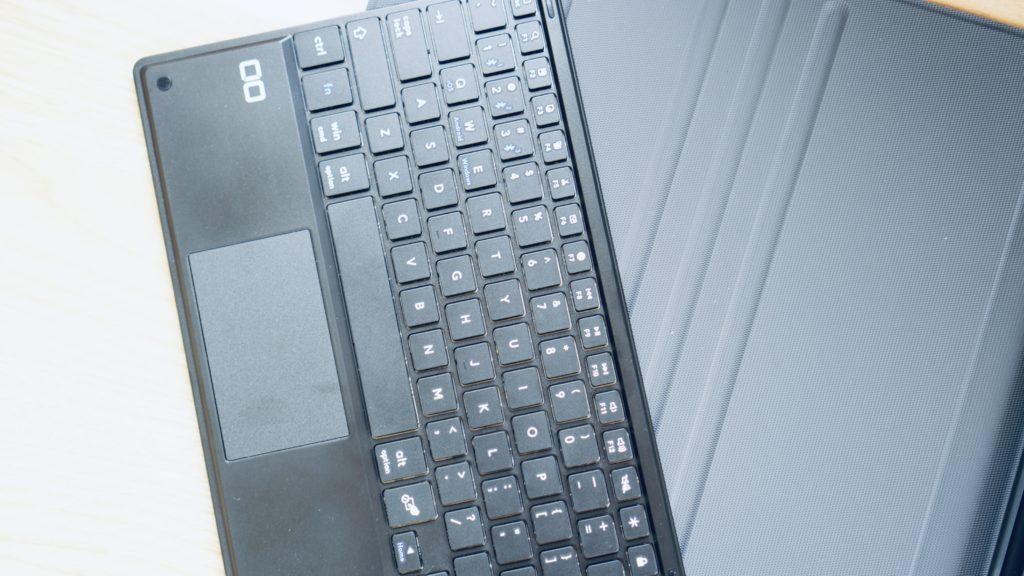 CIO-KB-I02-取り外し可