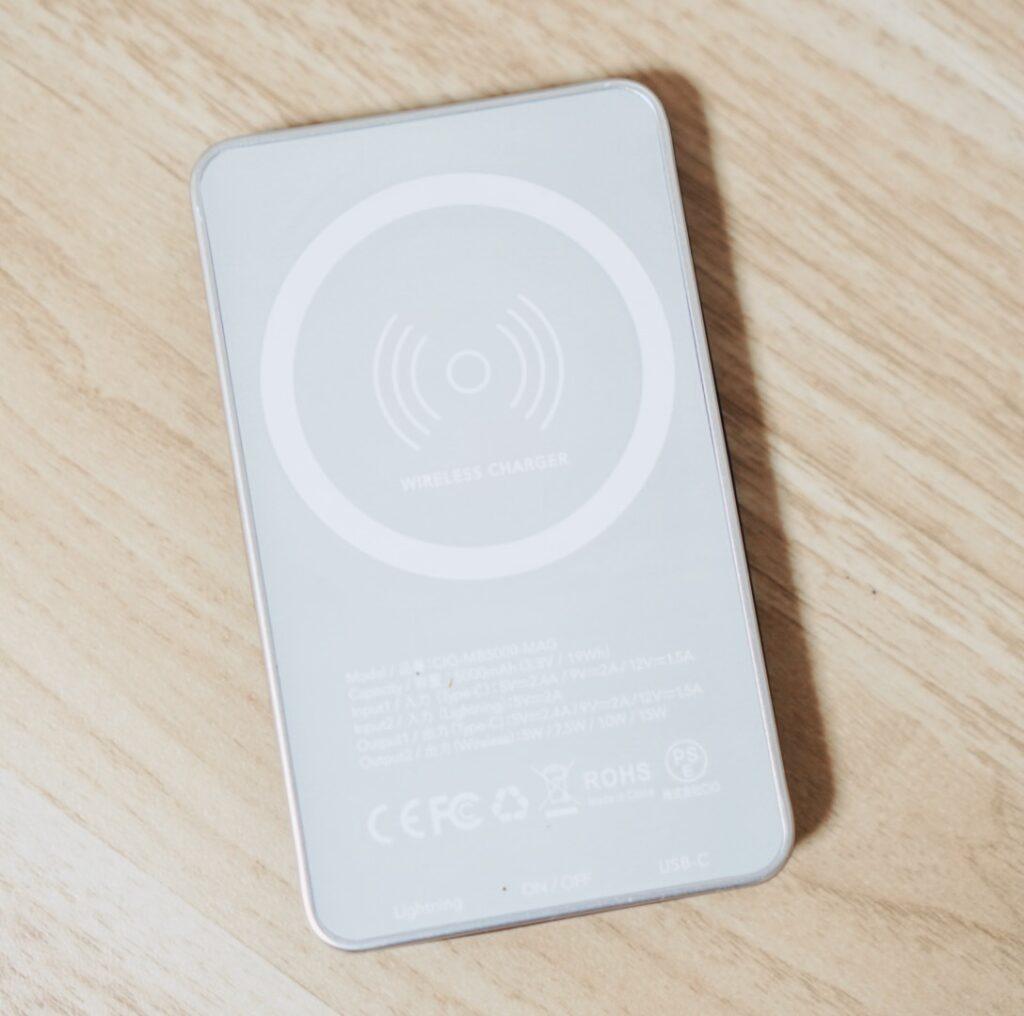 CIO-MB5000-MAG