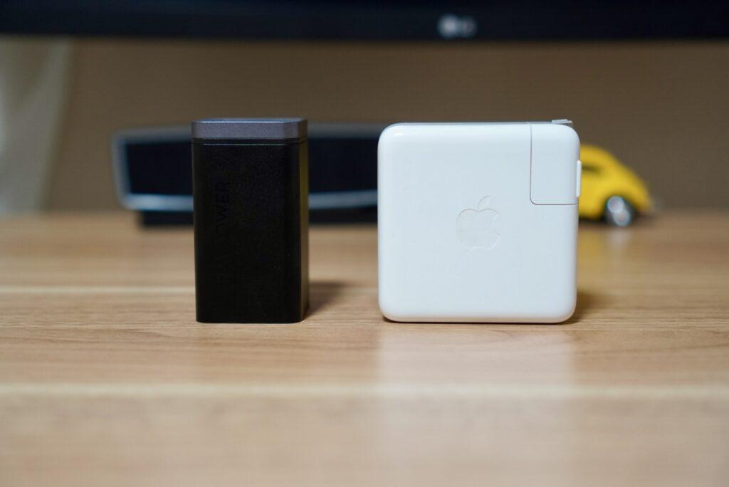 RP-PC136-Apple純正