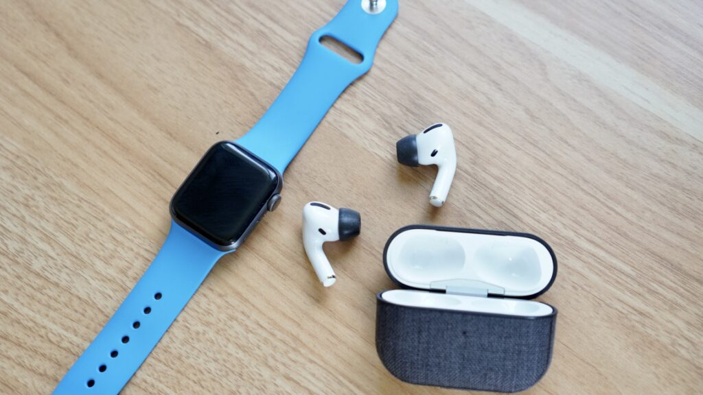 AirPodsPro_AppleWatch
