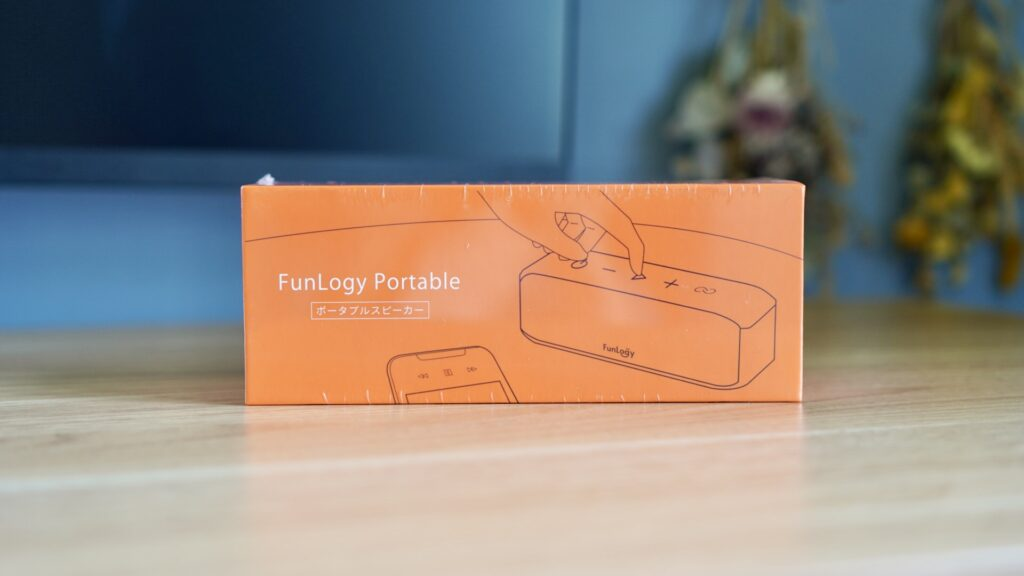 FunLogy_Portable